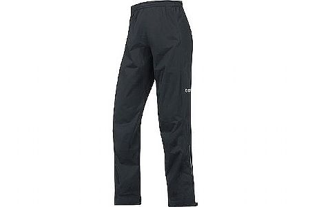 Gore Wear Mens C3 Gore-tex Active Pants