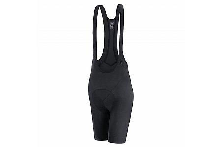 Gore Wear Mens Element Plus Bib Shorts
