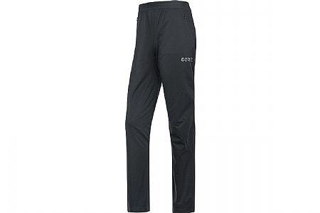 Gore Wear Womens R3 Windstopper Pants