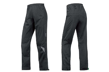 Gore Wear Mens Element Gore-Tex Active Pant