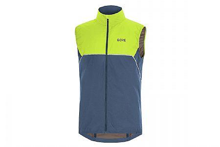 Gore Wear Mens R7 Partial Gore-Tex Infinium Vest