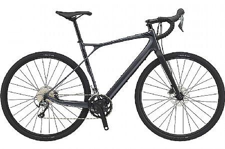 GT 2020 Grade Carbon Elite Gravel Bike
