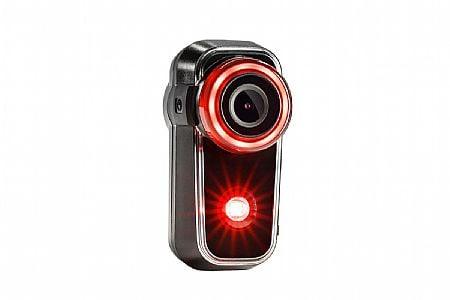Cycliq Fly6 CE Gen3 Rear Light