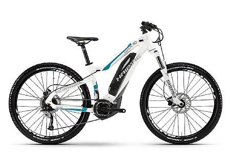 Hai Bike SDuro Hardlife 4.0 E-Bike