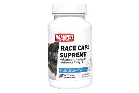 Hammer Nutrition Race Caps Supreme (90 Capsules)