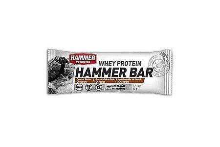 Hammer Nutrition Whey Protein Bar