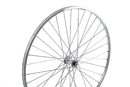 Handspun Quality Wheels Shimano 5800/Mavic Open Elite Front Wheel