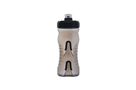 Fabric Water Bottle 22oz