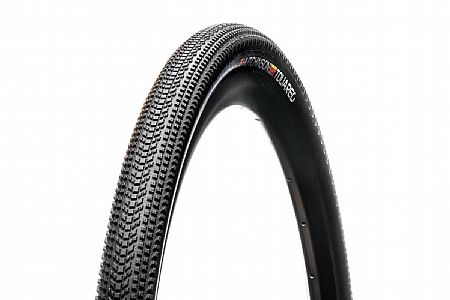 Hutchinson Touareg 700c Gravel Tire