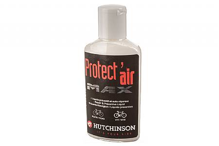 Hutchinson ProtectAir Max Tire Sealant