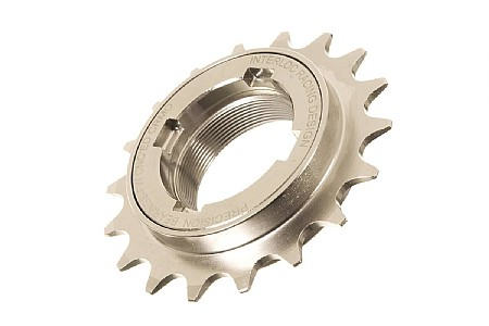 IRD Single Speed Freewheel