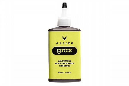 Grax High Performance Chain Lube