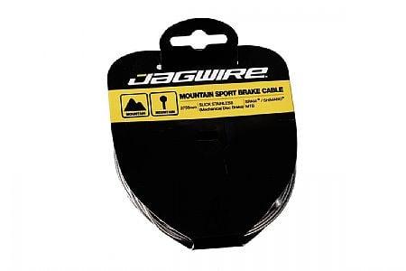 Jagwire Slick Stainless Tandem Brake Cable Shimano/SRAM