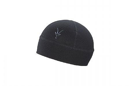 Ibex Indie Skimmer Merino Wool Hat