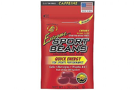Jelly Belly Extreme Sport Beans (Box of 24)