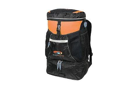 Blueseventy Transition Bag
