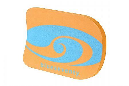 Blue Seventy Kickboard