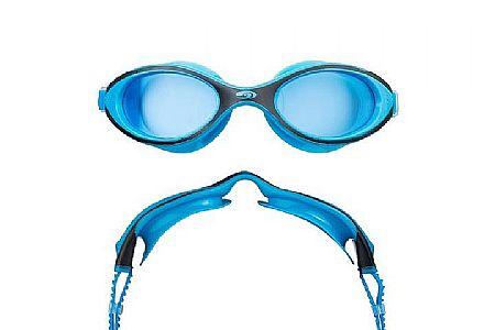 Blue Seventy Hydra Vision Goggle