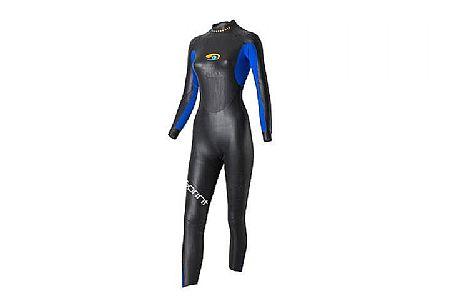 Blue Seventy Womens Sprint Wetsuit
