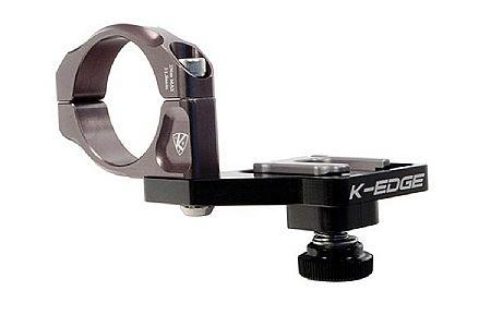K-Edge Pioneer Mount 31.8mm