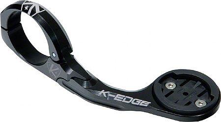 K-Edge 35mm Garmin XL Mount
