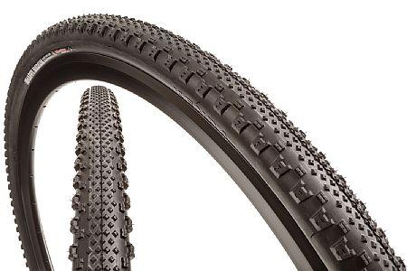 Kenda K1083A Happy Medium Pro DTC CX/Gravel Tire