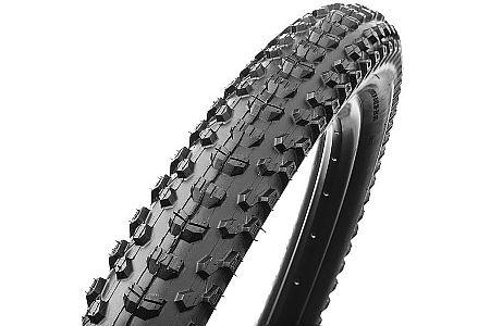 Kenda Nevegal X Pro K1150 Wire Bead 26 Inch MTB Tire