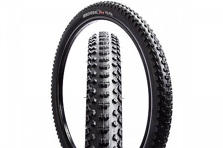 Kenda Nevegal X Pro K1150 Wire Bead 29 Inch MTB Tire