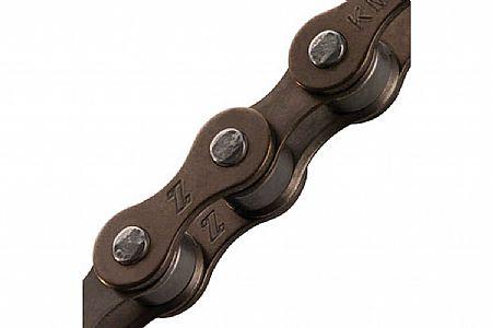 "KMC Z410 1/8"" 112 Link Chain"