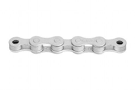 KMC Rust Buster Chain