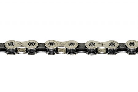 KMC X10.93 10-Speed Chain