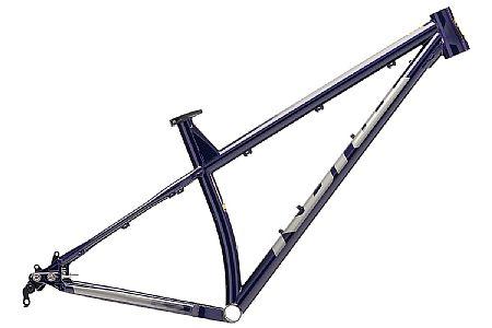Kona Bicycle 2018 Honzo ST Frame