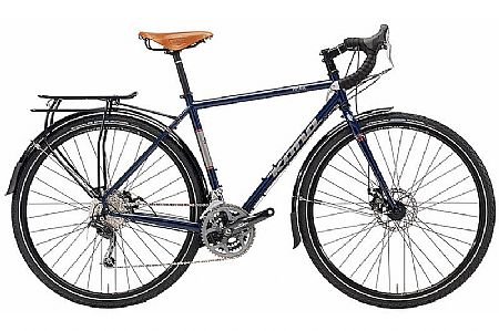 Kona Bicycle 2018 Sutra Road Bike
