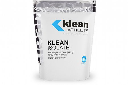 Klean Athlete Isolate (20 Servings)