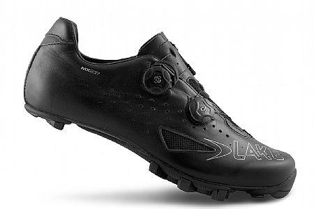 Lake MX 237 Wide MTB Shoe