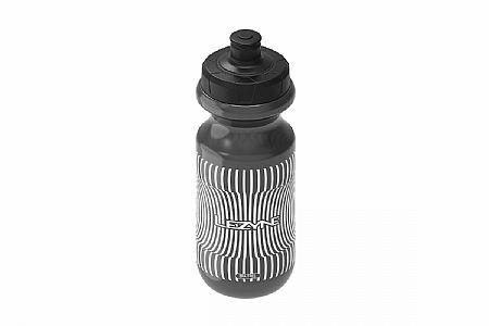 Lezyne Flow Bottle