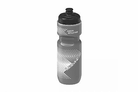 Lezyne Flow Thermal Bottle