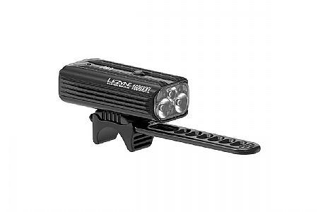 Lezyne Super Drive 1600XL Front Light