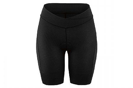 Louis Garneau Womens Vent 8 Tri Shorts