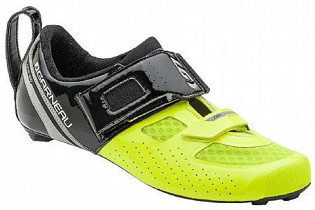 Louis Garneau Tri X-Lite II Triathlon Shoes