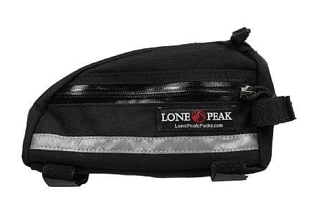 Lone Peak Kickback II Top Tube Bag