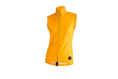 Machines For Freedom Womens All Weather Vest