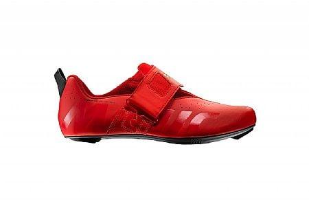 Mavic Cosmic Elite 2018 Triathlon Shoe