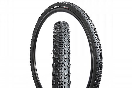 Maxxis Ravager 700c Tire