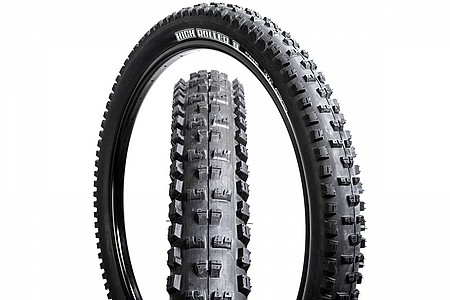 Maxxis HighRoller II 3C/EXO/TR 27.5+ MTB Tire