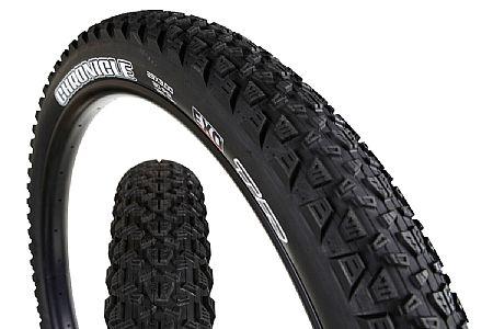 Maxxis Chronicle 29+ EXO/TR MTB Tire