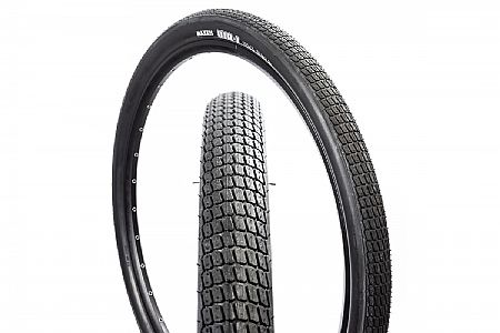 Maxxis DTR-1 650b Urban Tire