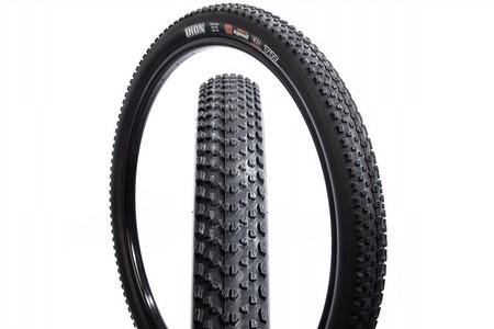 "Maxxis Ikon 29"" 3C/EXO/TR MTB Tire"