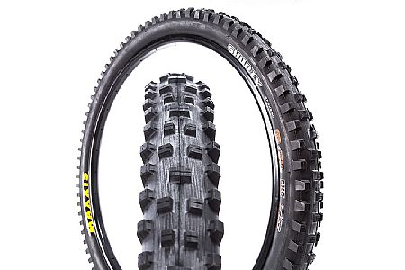 "Maxxis Shorty Wide Trail 27.5"" 3C/EXO/TR MTB Tire"