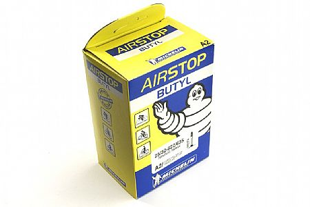 Michelin A2 Airstop Tube